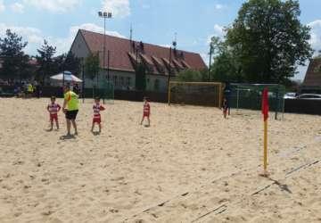Eurokan wspiera sport!